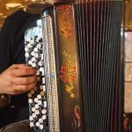 Antica Musica Occitana al Chersogno