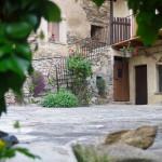 Il Borgo di Lo Puy