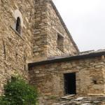 A Lo Puy antiche architetture