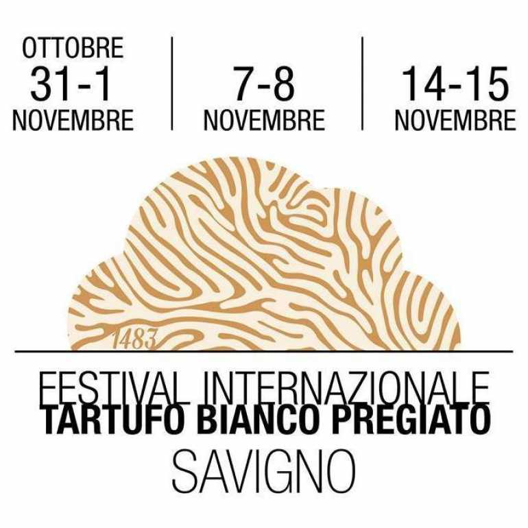 Savigno_Truffle