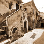 Antica Piazza